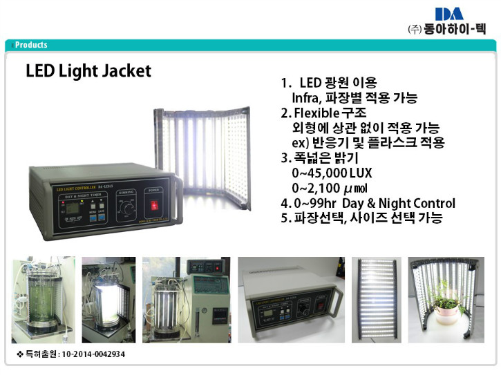 LED light jacket.jpg